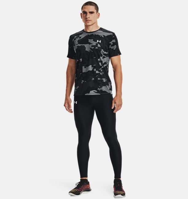 Herentights UA Speed Stride